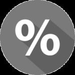 Alíquota IPVA 2020