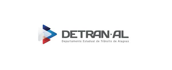 Detran Alagoas 2022