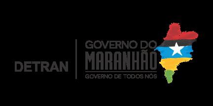 Detran Maranhão 2022