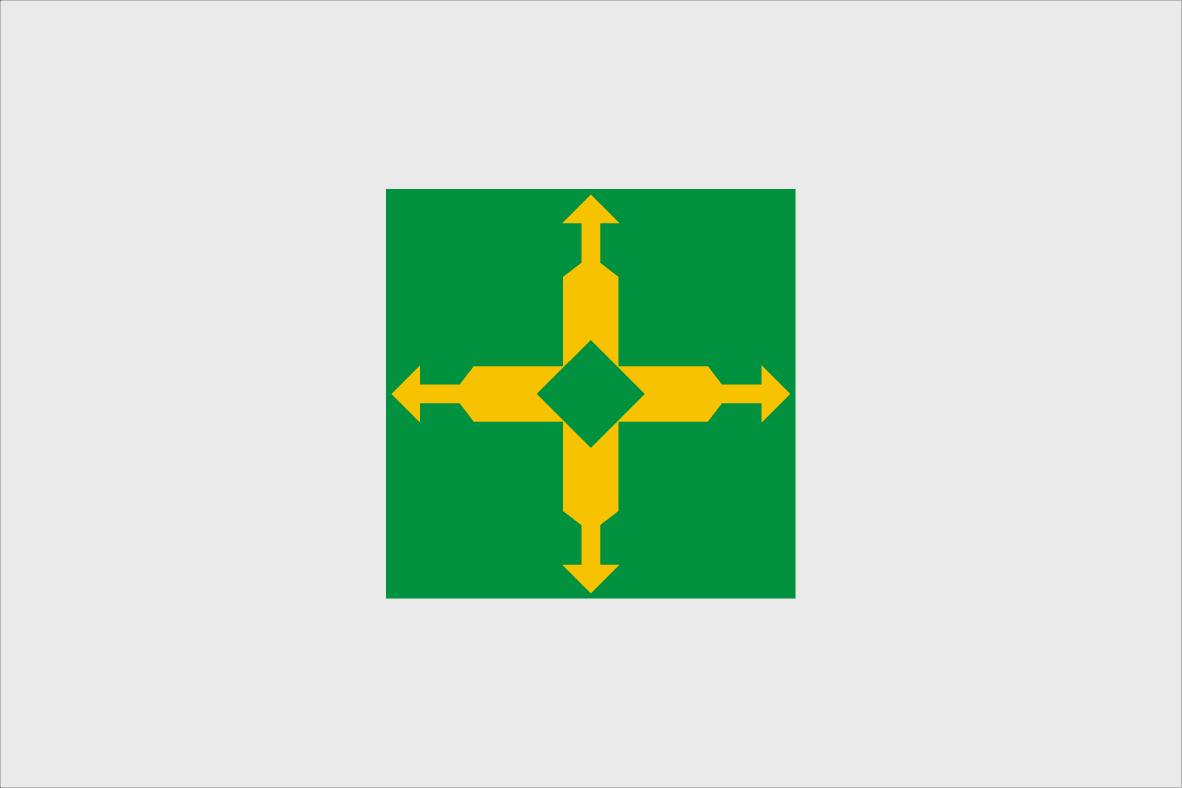 IPVA 2022 DF