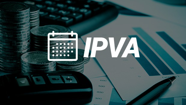 IPVA 2022